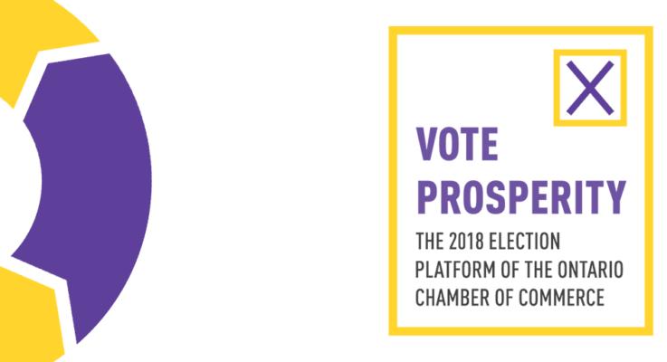 ✅ VOTE PROSPERITY